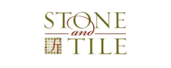 Stone and Tile